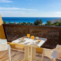 Отель Sol Fuerteventura Jandia Морро Жабле фото 4
