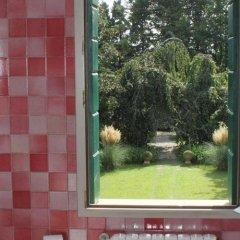 Отель The Home Villa Leonati Art And Garden Италия, Падуя - отзывы, цены и фото номеров - забронировать отель The Home Villa Leonati Art And Garden онлайн сауна