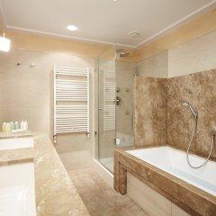 Отель Insotel Fenicia Prestige Suites & Spa ванная фото 2