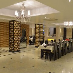 Отель Emperor Palms @ Karol Bagh Индия, Нью-Дели - отзывы, цены и фото номеров - забронировать отель Emperor Palms @ Karol Bagh онлайн помещение для мероприятий фото 2
