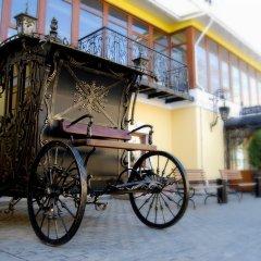 Гостиница 365 СПБ в Санкт-Петербурге - забронировать гостиницу 365 СПБ, цены и фото номеров Санкт-Петербург спортивное сооружение фото 2