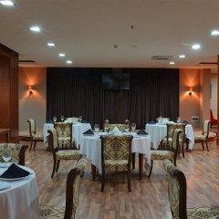 Отель Throne Seagate Belek Богазкент помещение для мероприятий