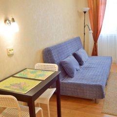 Гостиница City Centre Light Apartments в Мурманске отзывы, цены и фото номеров - забронировать гостиницу City Centre Light Apartments онлайн Мурманск фото 6