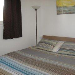 Апартаменты Apartment S Белград комната для гостей