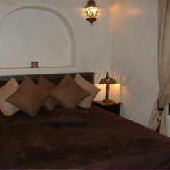 Отель Riad Du Petit Prince комната для гостей фото 2