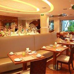 Отель Mingshen Golf & Bay Resort Sanya питание фото 3