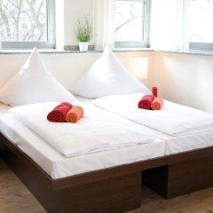 Отель Hostel Köln Германия, Кёльн - отзывы, цены и фото номеров - забронировать отель Hostel Köln онлайн комната для гостей