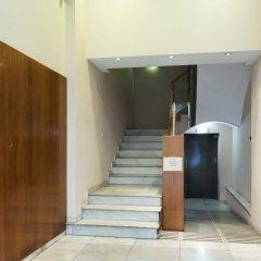 Апартаменты Palau De La Musica Apartments Барселона интерьер отеля фото 2