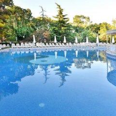 Отель Ihot@l Sunny Beach Болгария, Солнечный берег - отзывы, цены и фото номеров - забронировать отель Ihot@l Sunny Beach онлайн фото 5