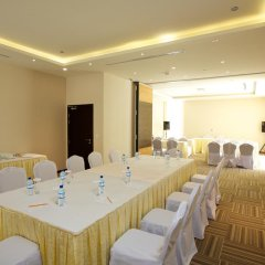 Отель Bin Majid Nehal фото 2