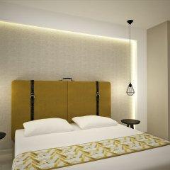 Grifid Encanto Beach Hotel комната для гостей фото 5
