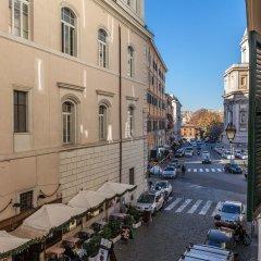 Отель Ora Guesthouse Италия, Рим - отзывы, цены и фото номеров - забронировать отель Ora Guesthouse онлайн фото 3