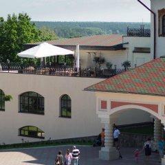 Гостиница Царьград фото 2