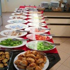 Tahtali Турция, Мерсин - отзывы, цены и фото номеров - забронировать отель Tahtali онлайн питание фото 2