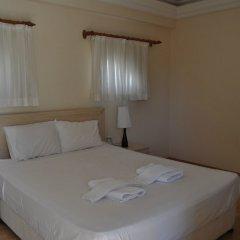 Villa Phoenix Турция, Олудениз - отзывы, цены и фото номеров - забронировать отель Villa Phoenix онлайн комната для гостей фото 2