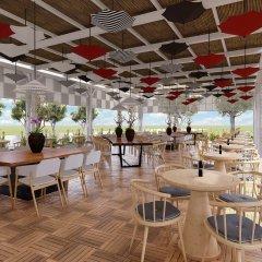 Letoonia Golf Resort Турция, Белек - 2 отзыва об отеле, цены и фото номеров - забронировать отель Letoonia Golf Resort онлайн питание
