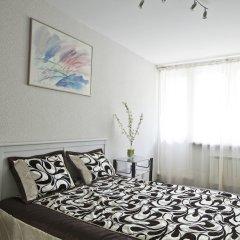 Апартаменты KvartiraSvobodna Apartments at Mayakovskaya фото 20