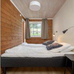 Отель Nordseter Apartments Норвегия, Лиллехаммер - отзывы, цены и фото номеров - забронировать отель Nordseter Apartments онлайн фото 6