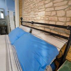 Отель Ca Nanni B&B Италия, Доло - отзывы, цены и фото номеров - забронировать отель Ca Nanni B&B онлайн бассейн