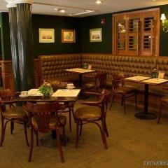 Gran Hotel Ciudad De Mexico Мехико гостиничный бар