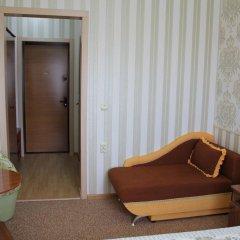 Гостиница Гостевой дом Алла в Сочи отзывы, цены и фото номеров - забронировать гостиницу Гостевой дом Алла онлайн комната для гостей