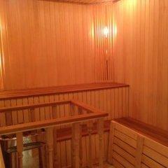Гостиница Ростоши в Оренбурге отзывы, цены и фото номеров - забронировать гостиницу Ростоши онлайн Оренбург сауна