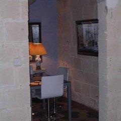 Отель V. B. Apartments Мальта, Валетта - отзывы, цены и фото номеров - забронировать отель V. B. Apartments онлайн интерьер отеля