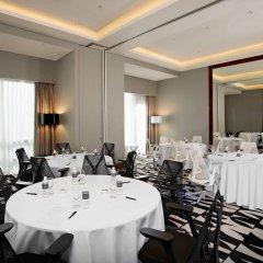 Carlton City Hotel Singapore фото 2