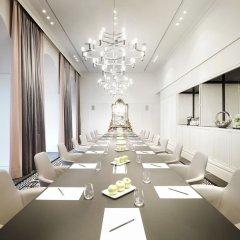 Sans Souci Hotel Вена помещение для мероприятий