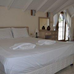 Villa Phoenix Турция, Олудениз - отзывы, цены и фото номеров - забронировать отель Villa Phoenix онлайн комната для гостей фото 4