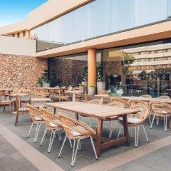Отель Iberostar Playa Gaviotas Джандия-Бич питание фото 2