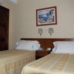 Castelar Hotel Spa удобства в номере