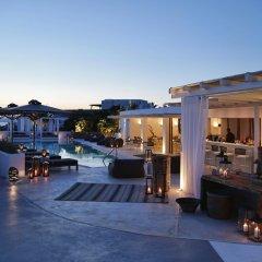 Livin Mykonos Hotel фото 6