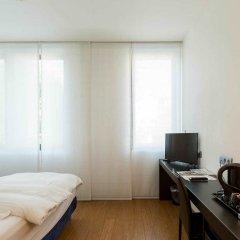 Отель Aqua Hotel Brussels Бельгия, Брюссель - 2 отзыва об отеле, цены и фото номеров - забронировать отель Aqua Hotel Brussels онлайн