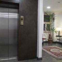 Hotel Terminal комната для гостей фото 2