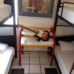 Отель Kukulcan Hostel & Friends Мексика, Канкун - отзывы, цены и фото номеров - забронировать отель Kukulcan Hostel & Friends онлайн детские мероприятия