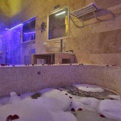 Heaven Cave House Турция, Ургуп - отзывы, цены и фото номеров - забронировать отель Heaven Cave House онлайн спа
