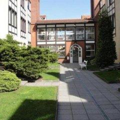Отель Kobza Haus Польша, Гданьск - 1 отзыв об отеле, цены и фото номеров - забронировать отель Kobza Haus онлайн
