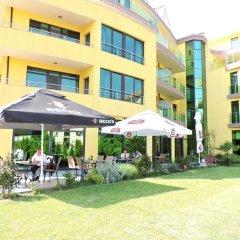 Отель Eleven Moons Болгария, Равда - отзывы, цены и фото номеров - забронировать отель Eleven Moons онлайн помещение для мероприятий фото 2