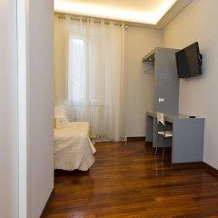Отель Borghese Executive Suite удобства в номере