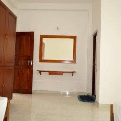 Отель Di Sicuro Inn Шри-Ланка, Хиккадува - отзывы, цены и фото номеров - забронировать отель Di Sicuro Inn онлайн ванная