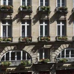 Отель Hôtel Le Regent Paris фото 4