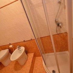 Отель Maurice Италия, Венеция - отзывы, цены и фото номеров - забронировать отель Maurice онлайн ванная фото 2