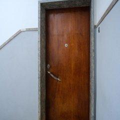 Отель Lisbon Backpackers Guesthouse удобства в номере фото 2