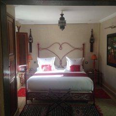 Отель Dar Chams Tanja Марокко, Танжер - отзывы, цены и фото номеров - забронировать отель Dar Chams Tanja онлайн комната для гостей