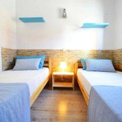Отель in Palma de Mallorca, Mallorca 102347 Испания, Пальма-де-Майорка - отзывы, цены и фото номеров - забронировать отель in Palma de Mallorca, Mallorca 102347 онлайн комната для гостей фото 3
