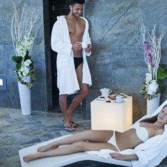 Hotel Adlon фото 3