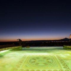 Museum Hotel Турция, Учисар - отзывы, цены и фото номеров - забронировать отель Museum Hotel онлайн спортивное сооружение