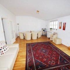 Апартаменты Duschel Apartments Вена помещение для мероприятий
