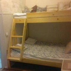 Hostel Emotions фото 14